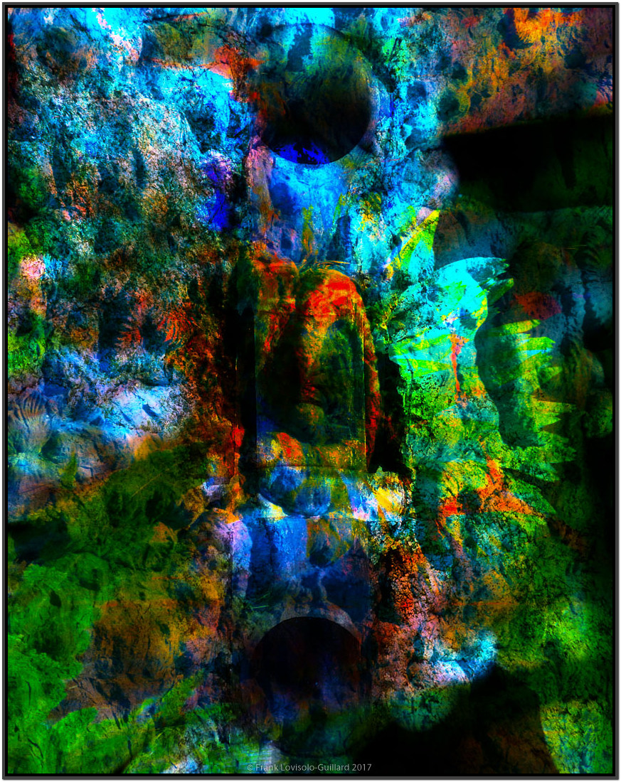 transmutation sinemurienne 07