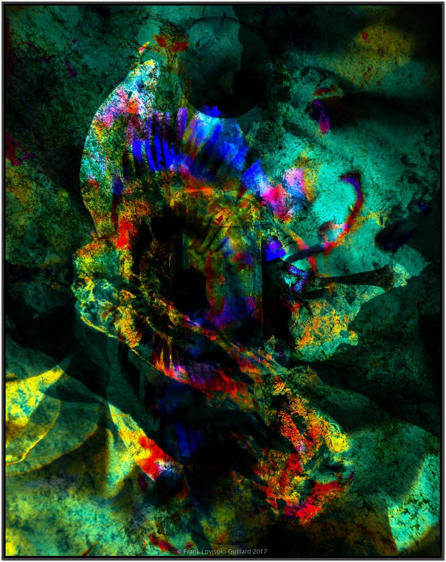 transmutation sinemurienne 08