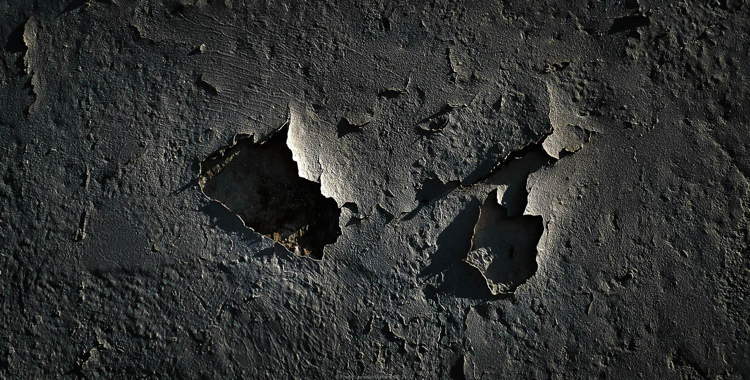 unaltra luna 001