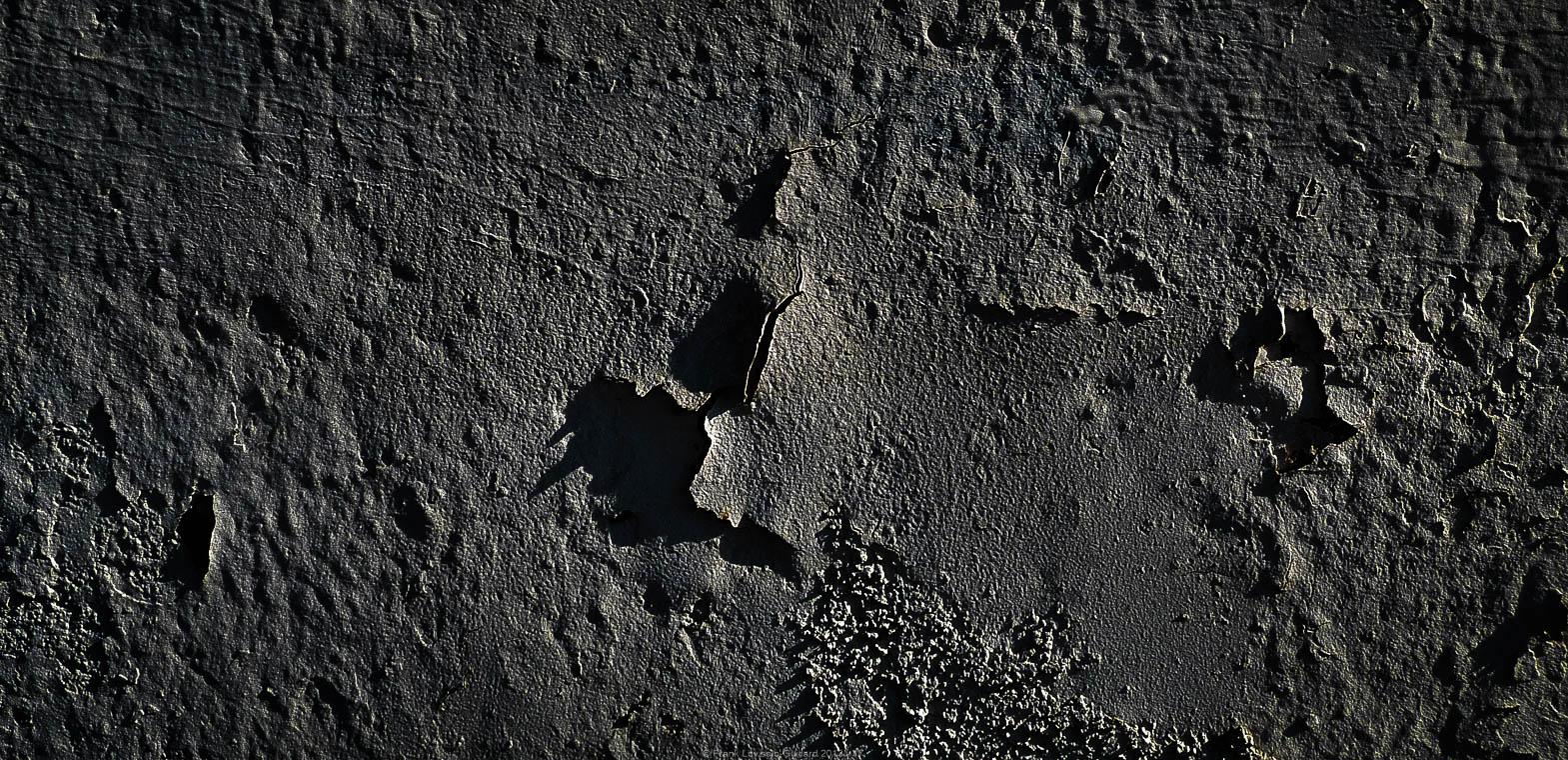 unaltra luna 003