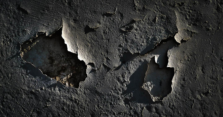 unaltra luna 004