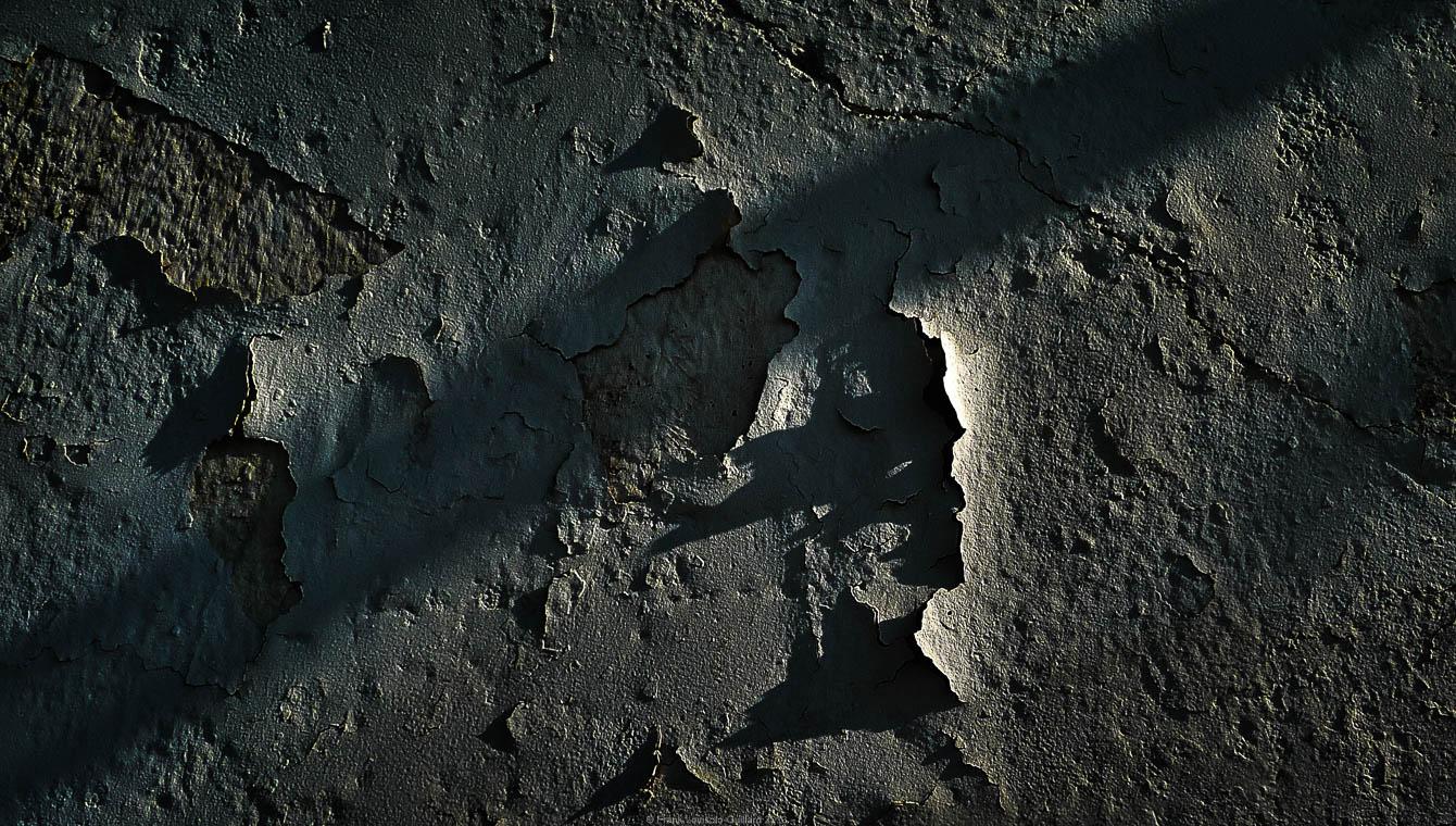 unaltra luna 005