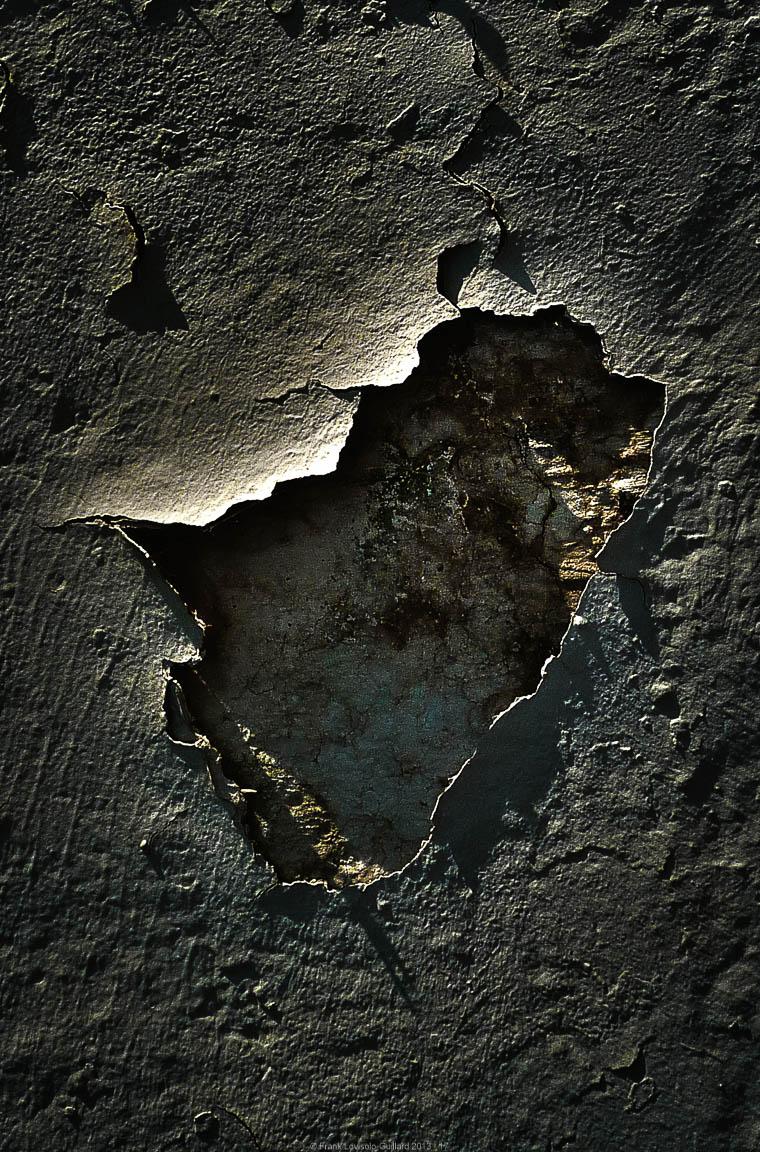 unaltra luna 006