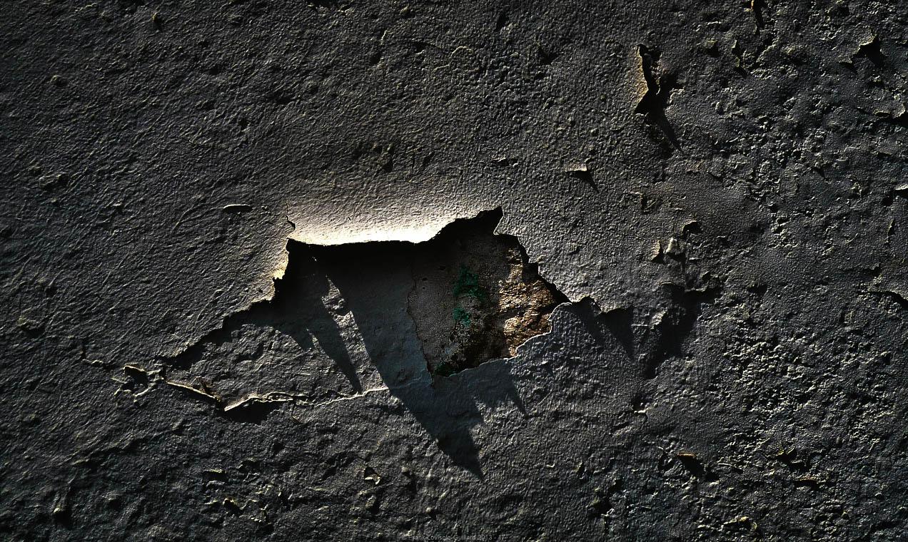 unaltra luna 009