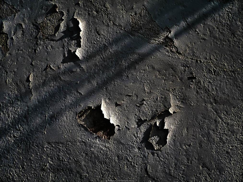 unaltra luna 010