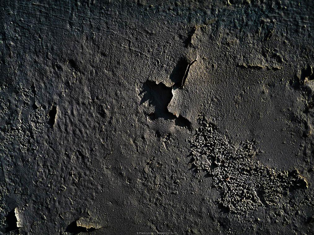 unaltra luna 011