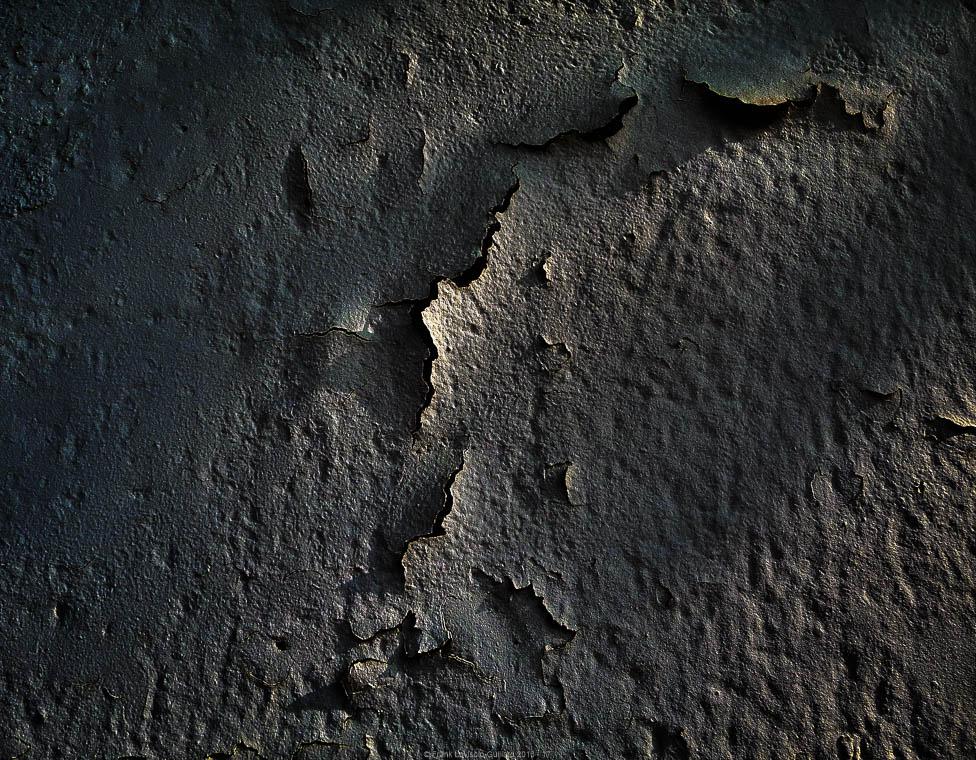unaltra luna 012