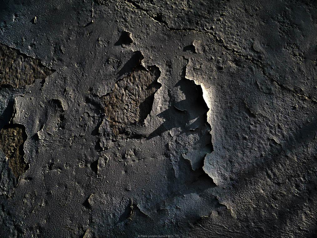 unaltra luna 014