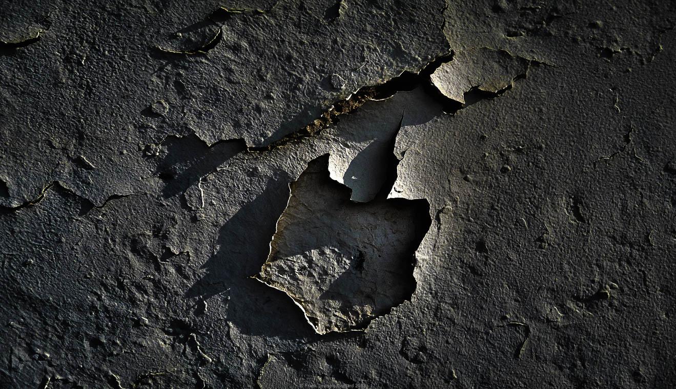 unaltra luna 015