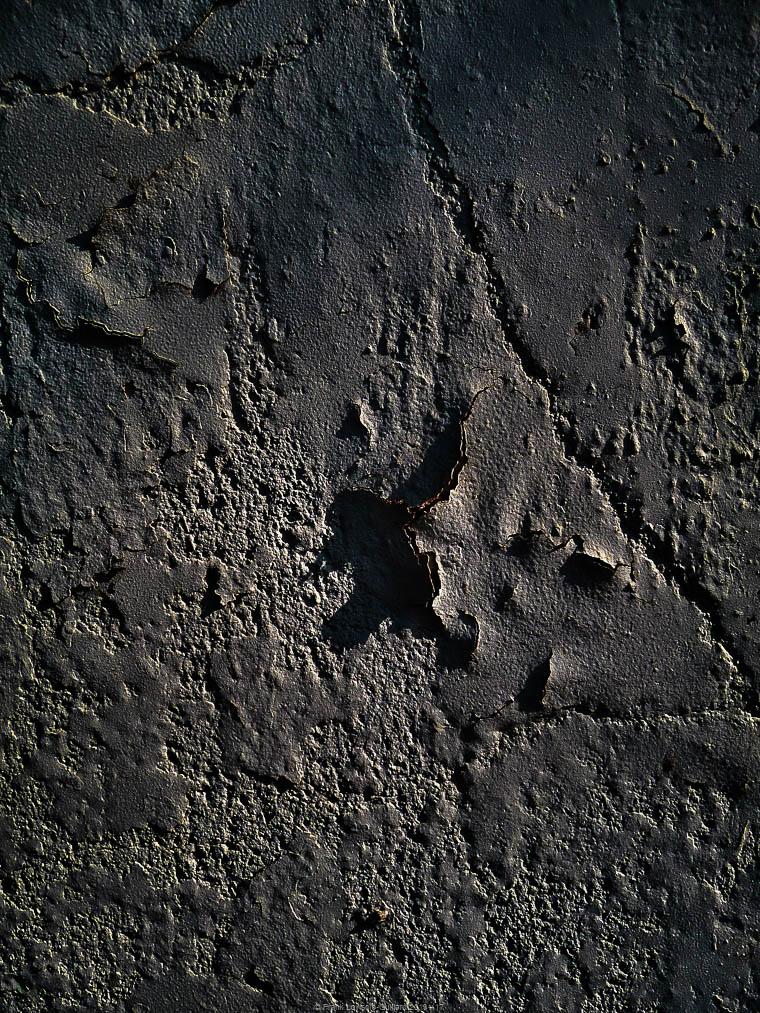 unaltra luna 016