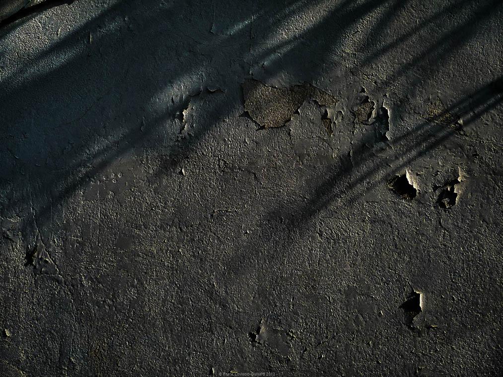 unaltra luna 017