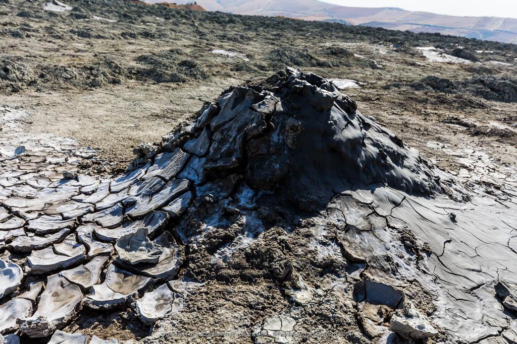 vulcanelli di macalube minis volcans 007