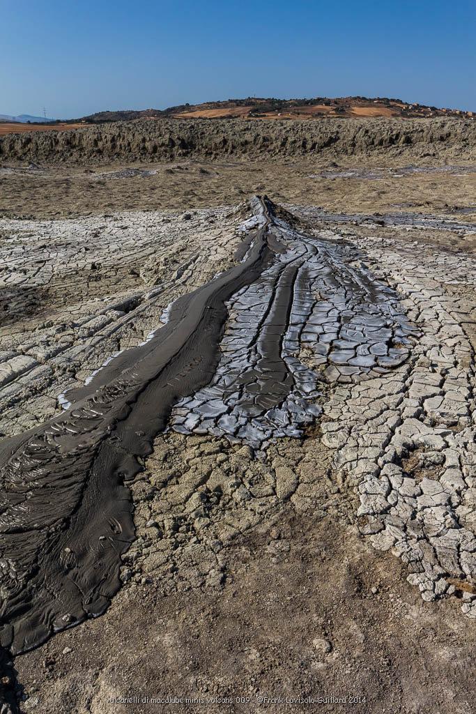 vulcanelli di macalube minis volcans 009
