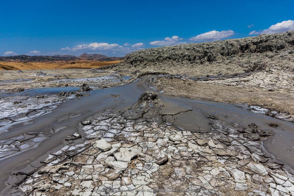 vulcanelli di macalube minis volcans 012