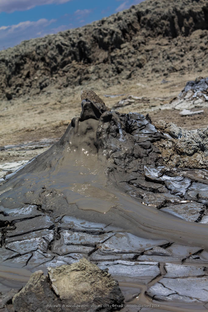 vulcanelli di macalube minis volcans 013