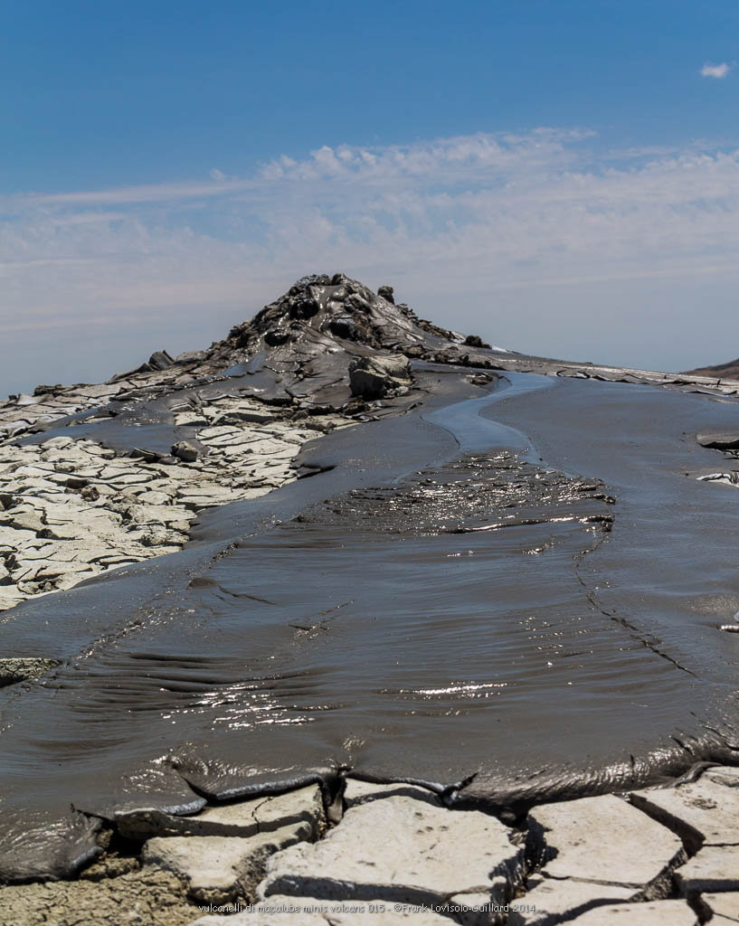 vulcanelli di macalube minis volcans 015