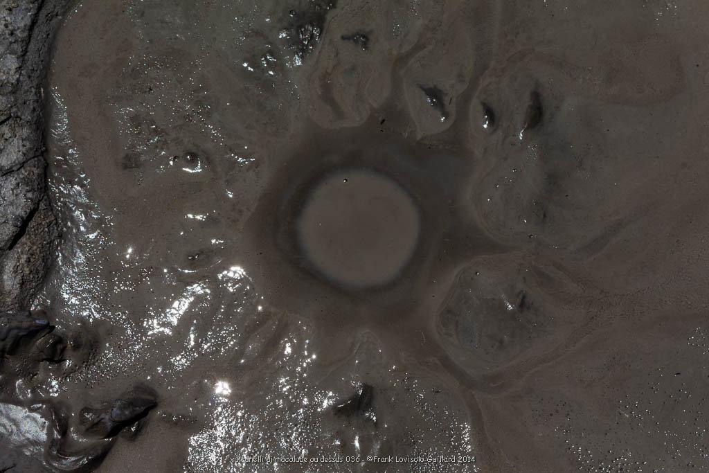 vulcanelli di macalube au dessus 036