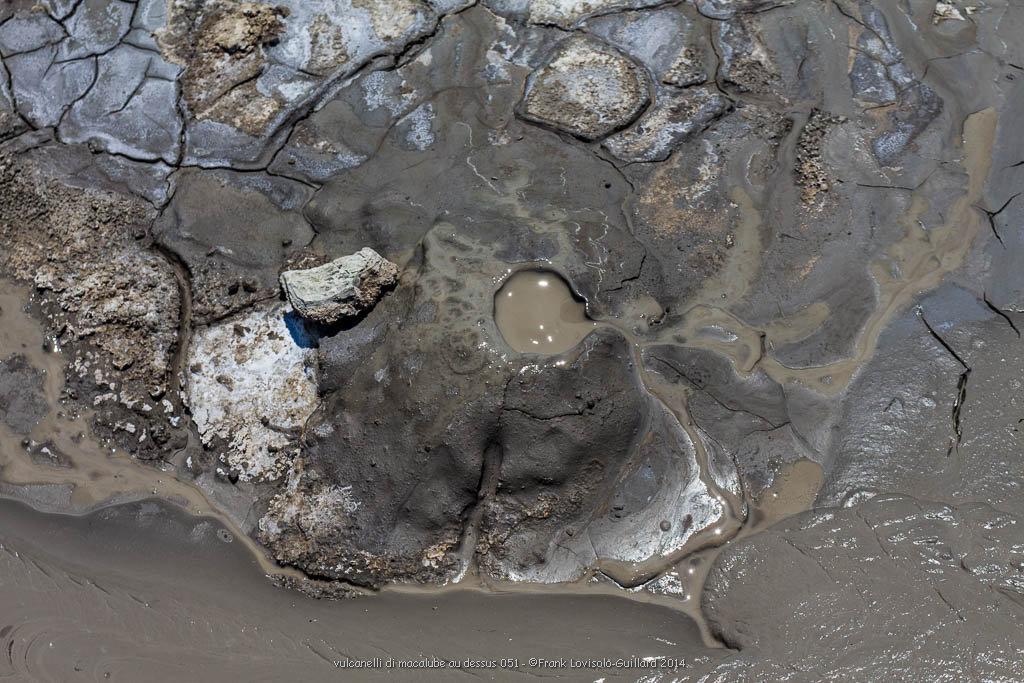 vulcanelli di macalube au dessus 051