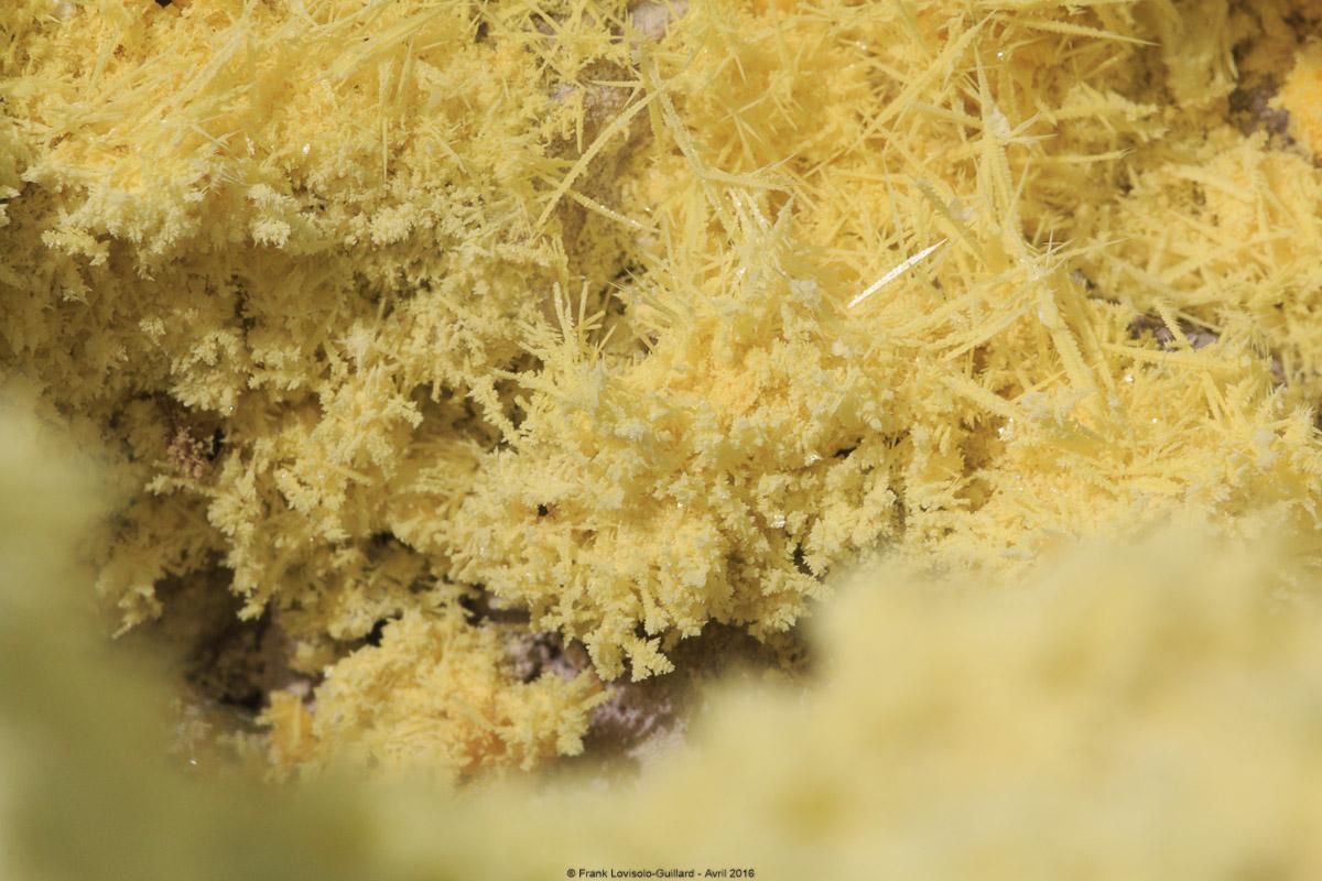 vulcano cristaux 013
