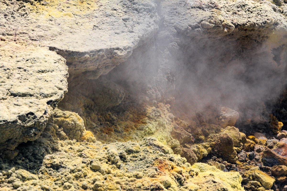 vulcano cristaux 028
