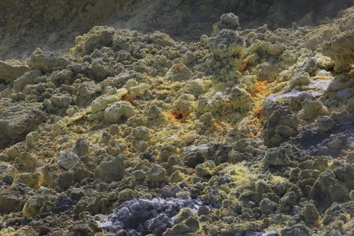 vulcano cristaux 034