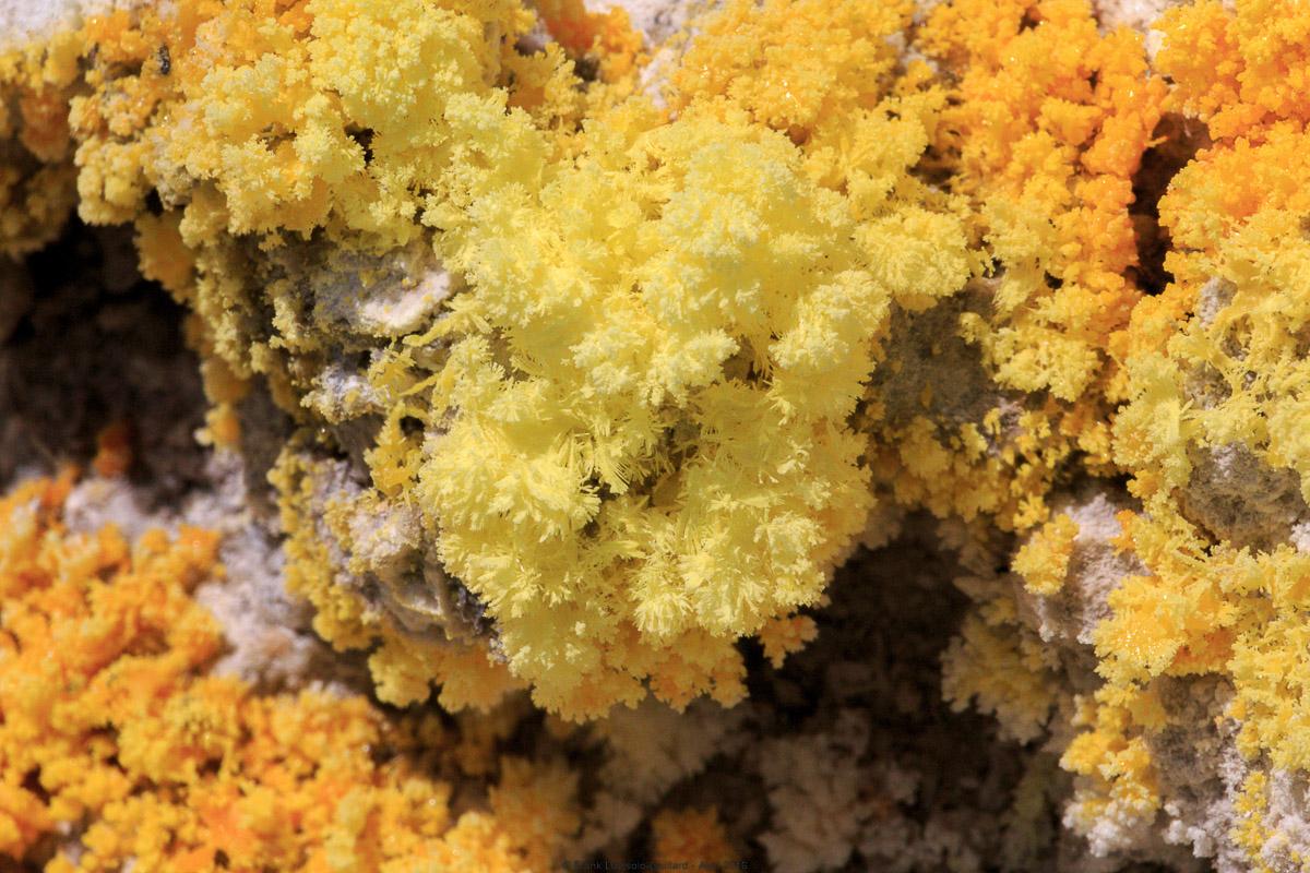 vulcano cristaux 038
