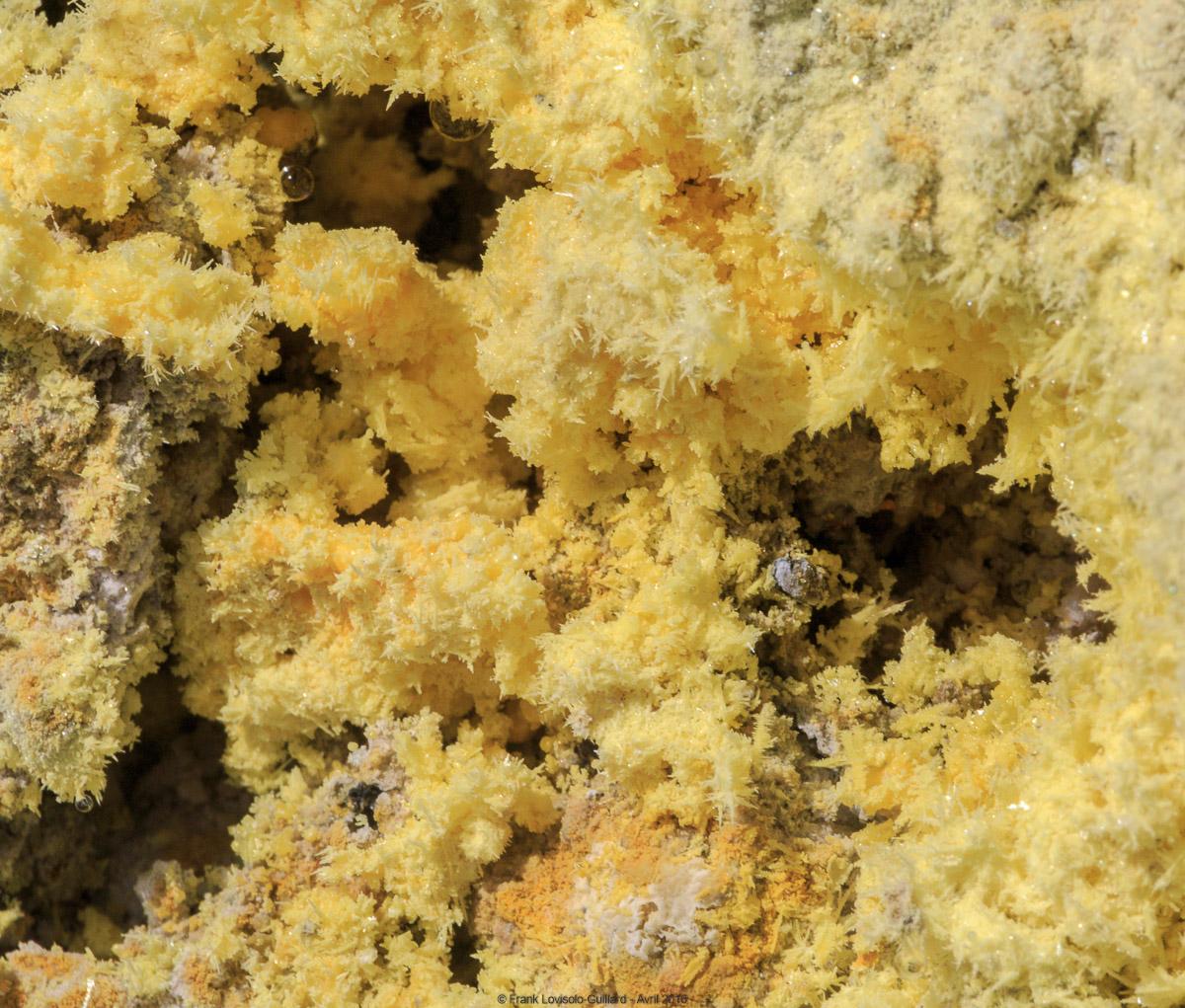 vulcano cristaux 050