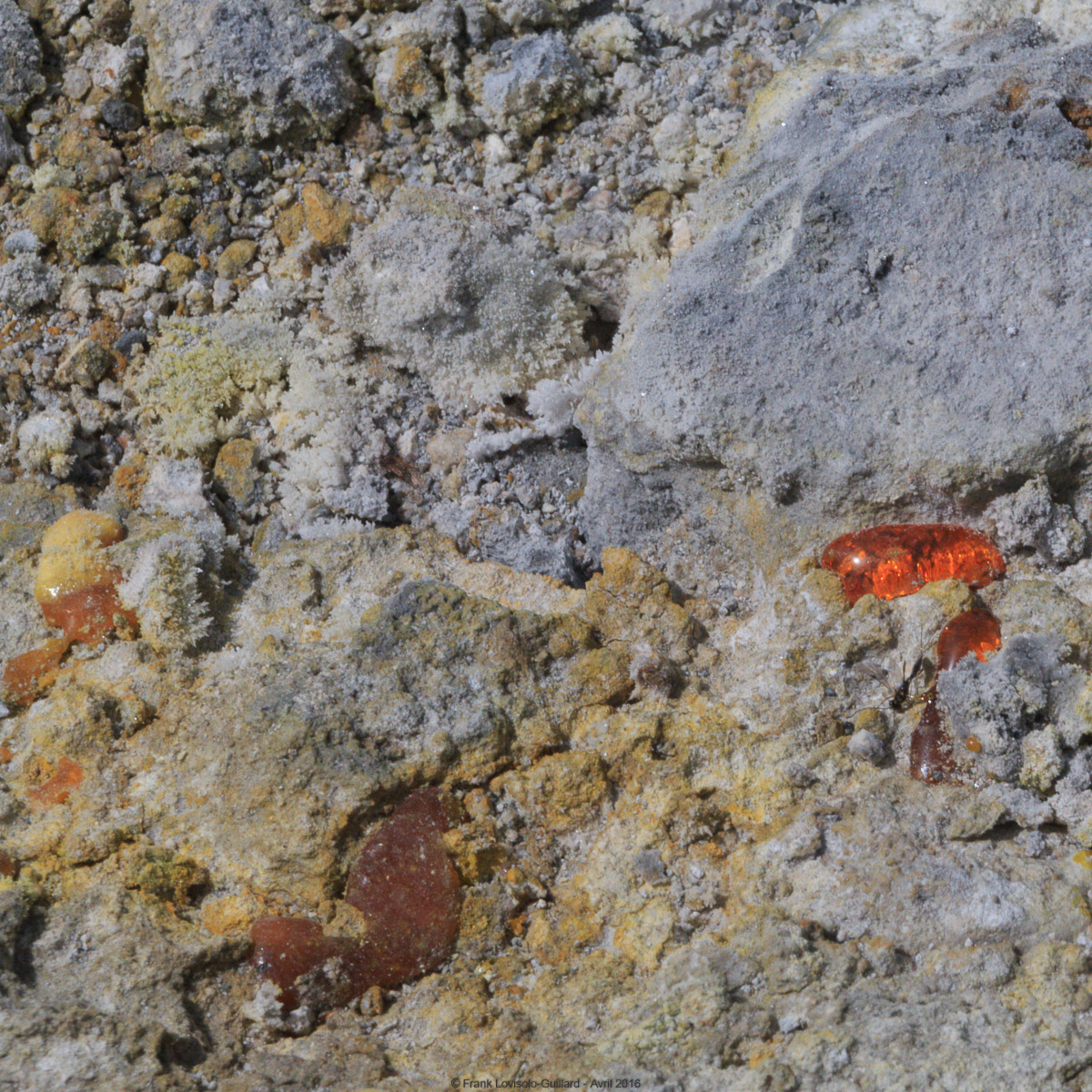 vulcano cristaux 059