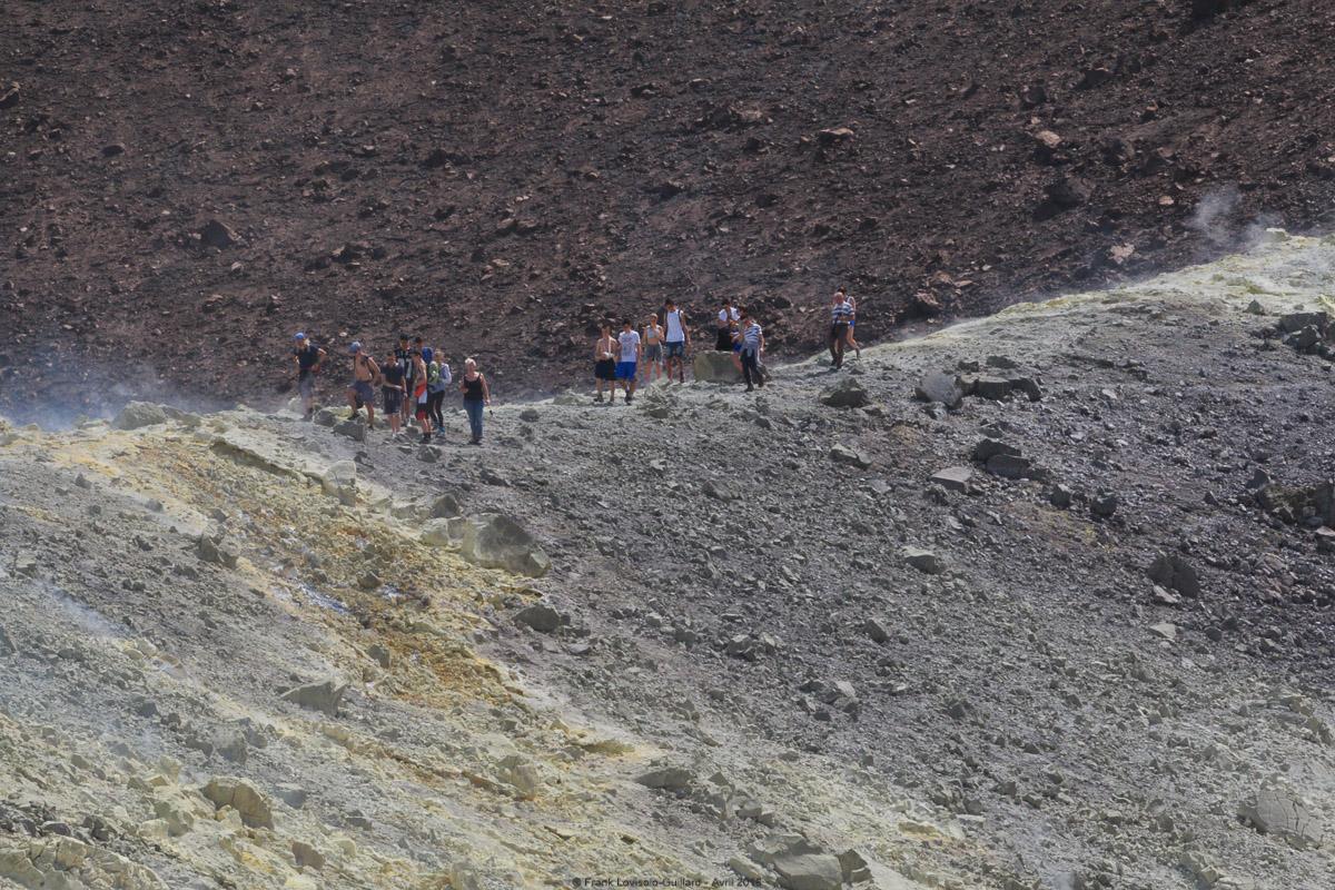 vulcano cristaux 062