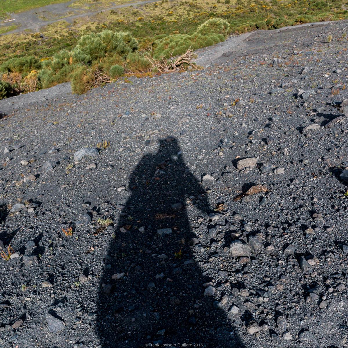 isola di vulcano la fossa 001