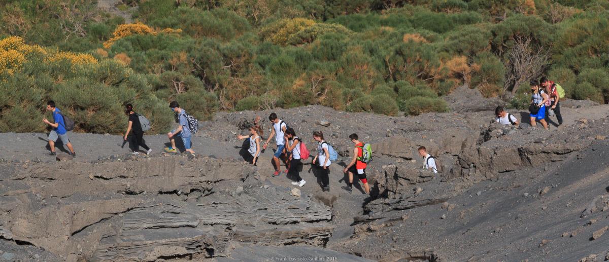 isola di vulcano la fossa 006