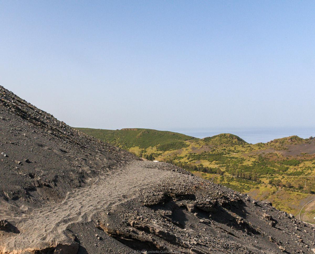 isola di vulcano la fossa 007