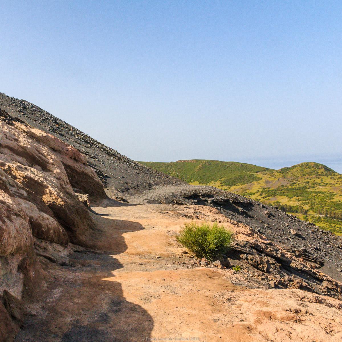 isola di vulcano la fossa 011