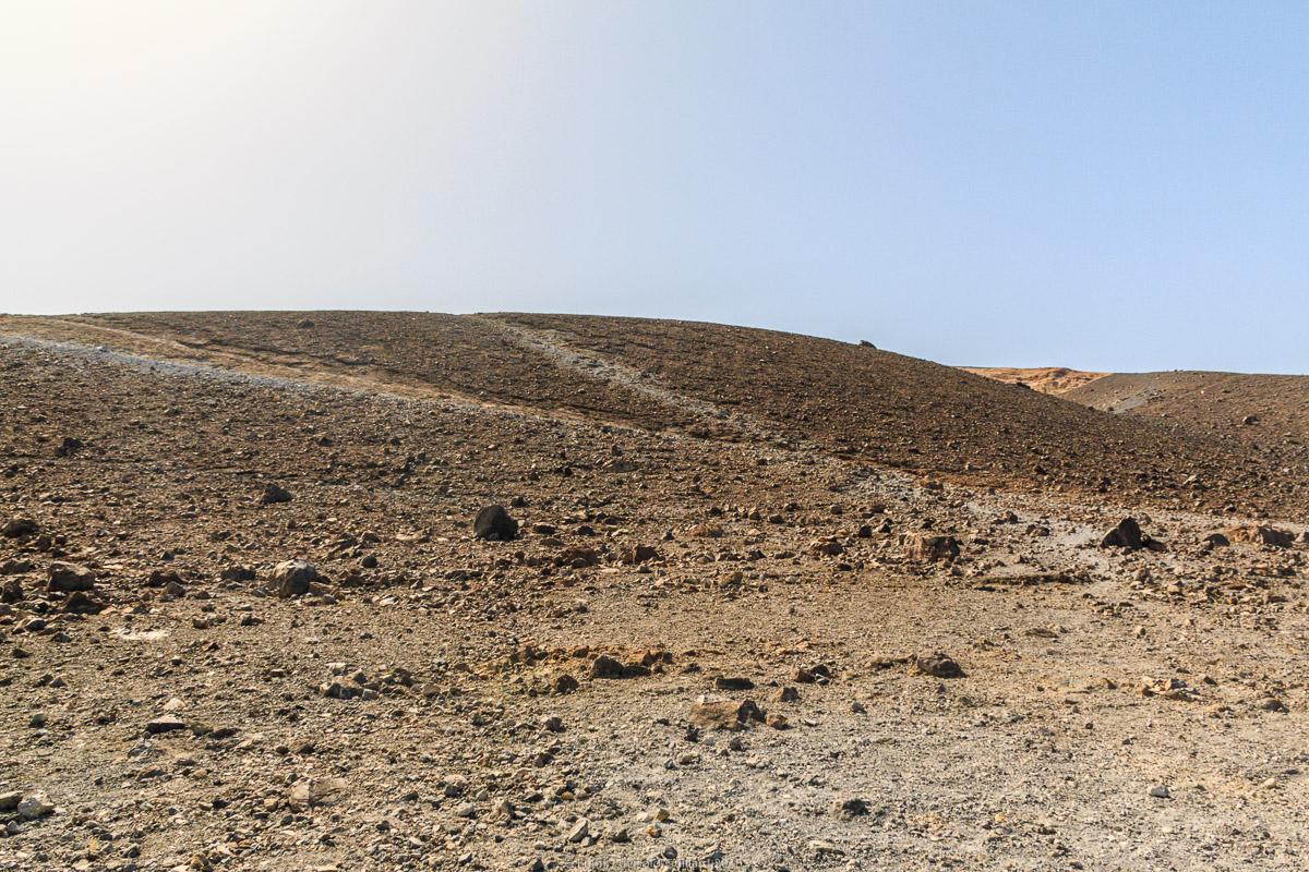 isola di vulcano la fossa 016