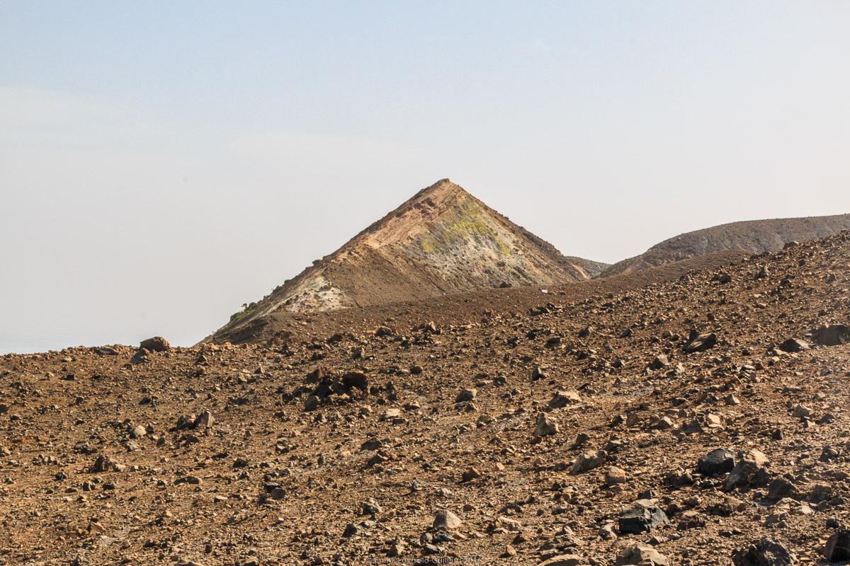 isola di vulcano la fossa 017