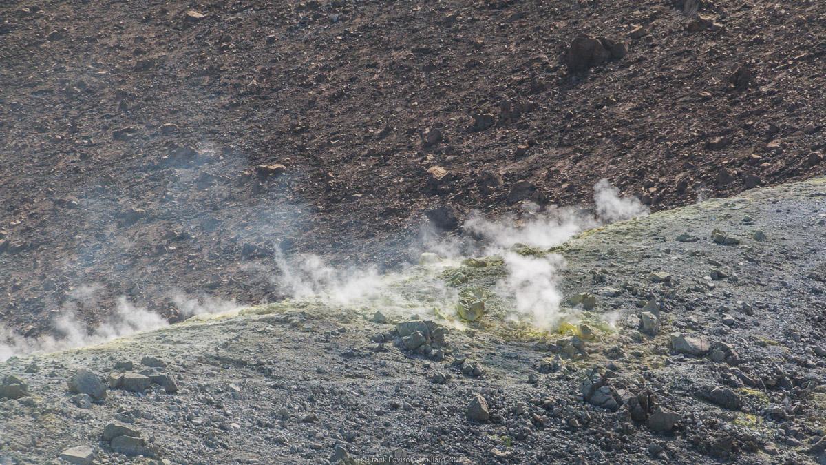 isola di vulcano la fossa 020