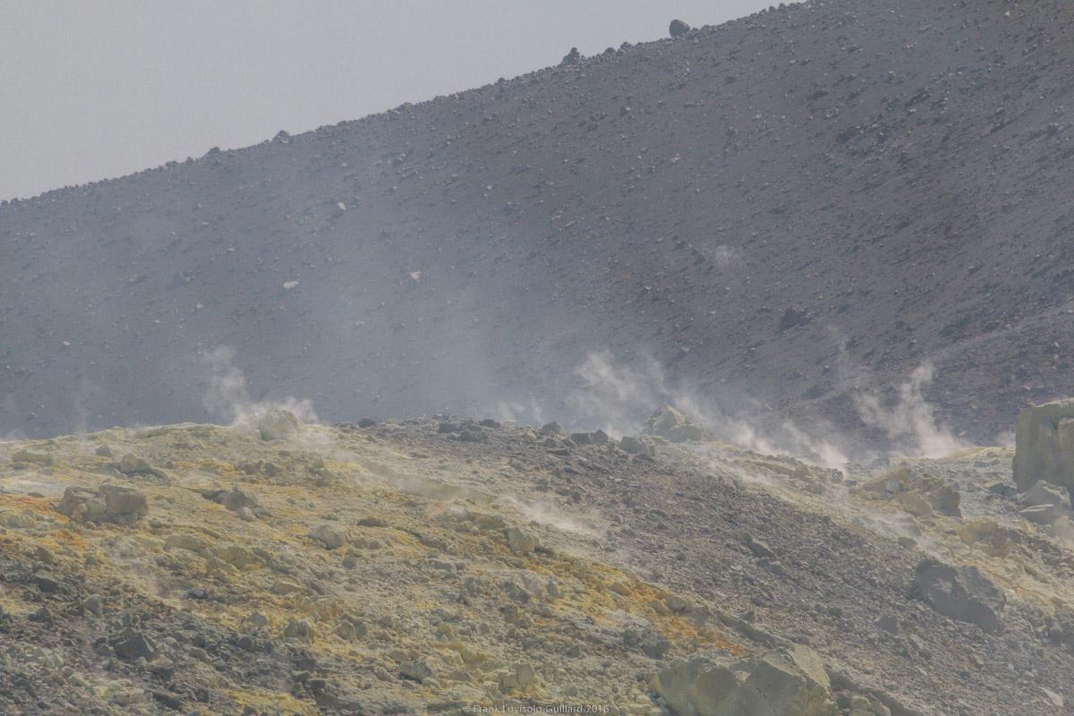 isola di vulcano la fossa 021