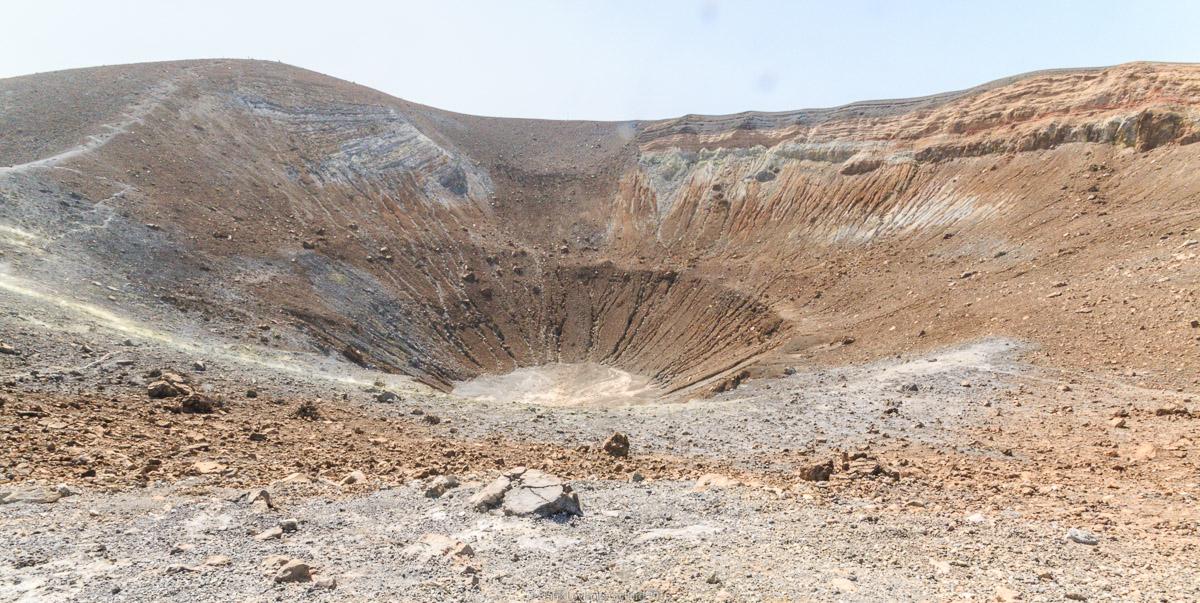 isola di vulcano la fossa 022