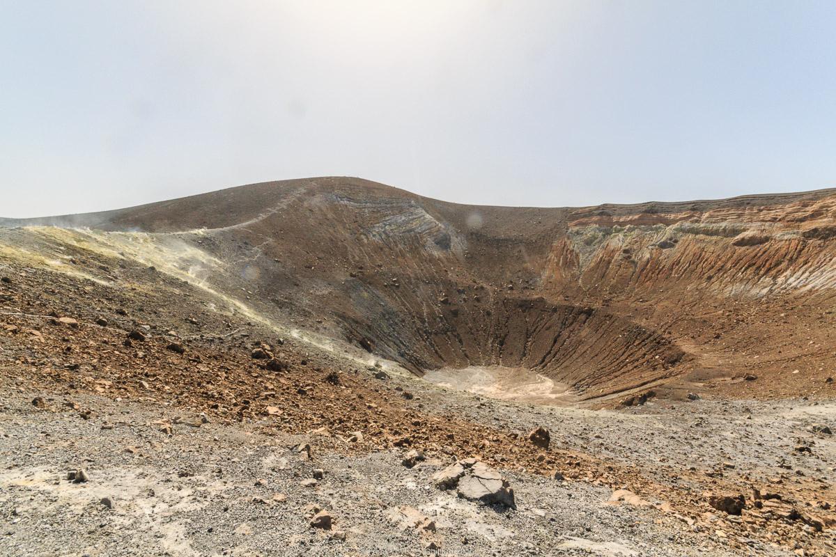 isola di vulcano la fossa 023