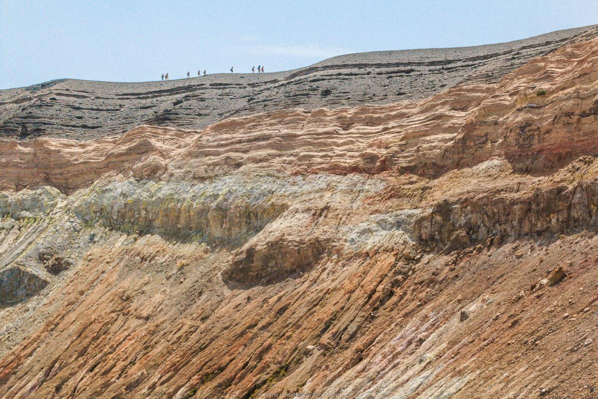 isola di vulcano la fossa 029