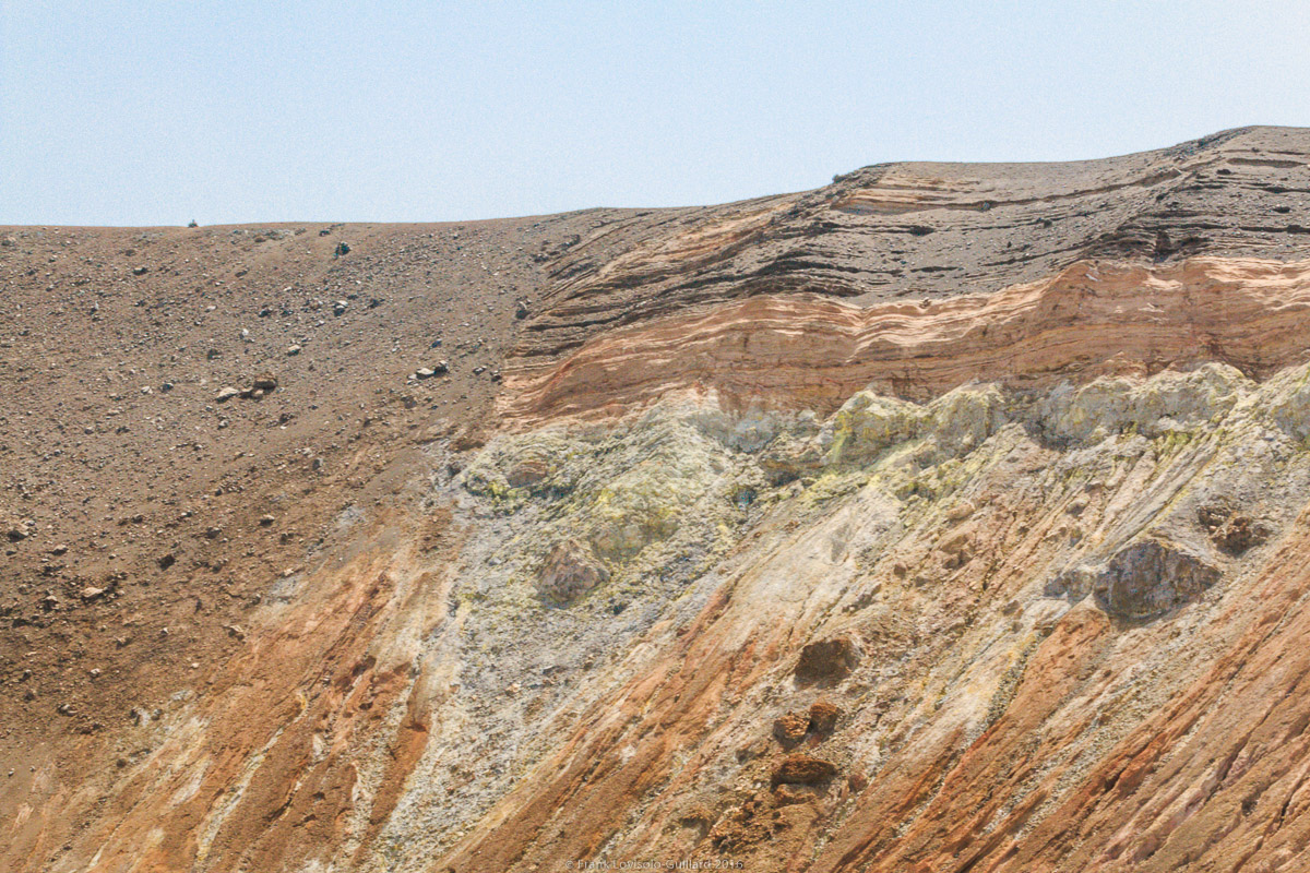 isola di vulcano la fossa 030