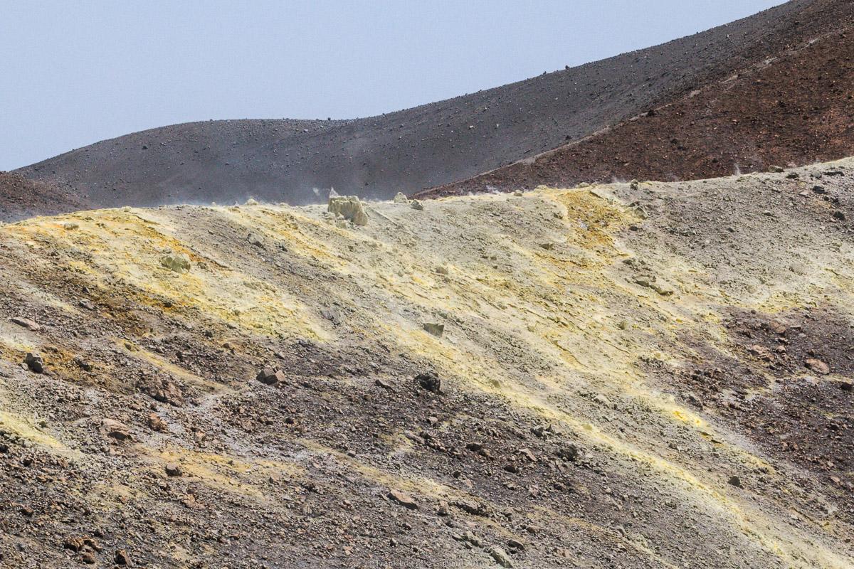 isola di vulcano la fossa 032