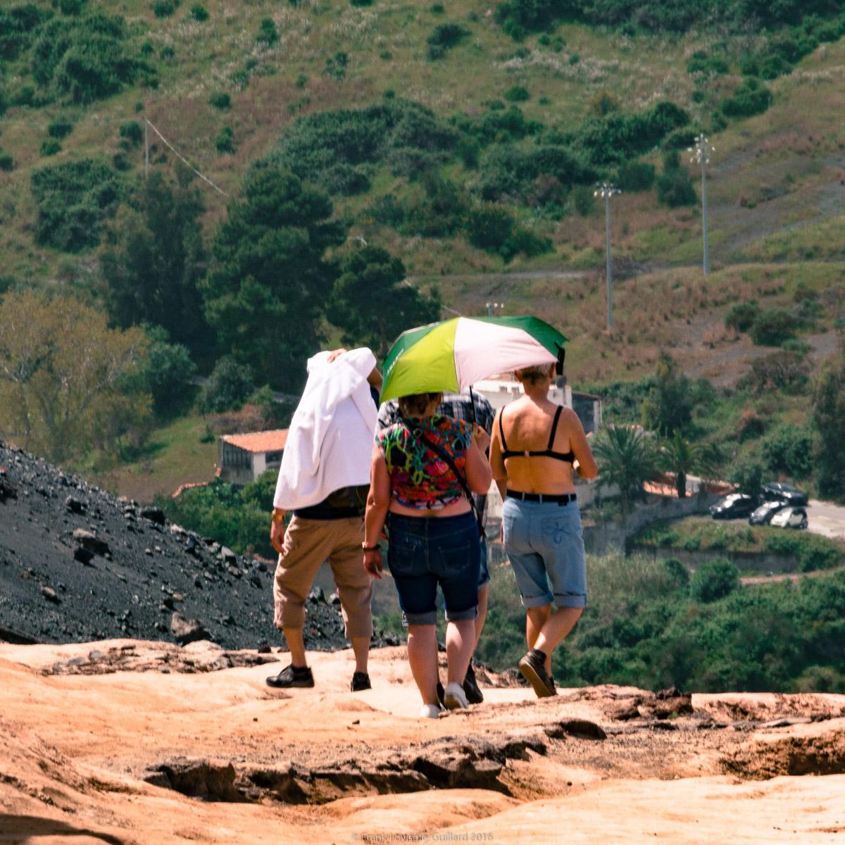 isola di vulcano la fossa 035