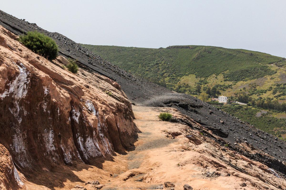 isola di vulcano la fossa 038