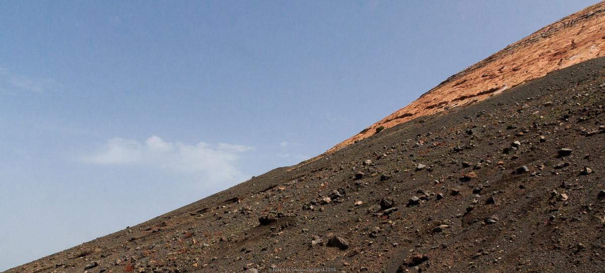 isola di vulcano la fossa 040