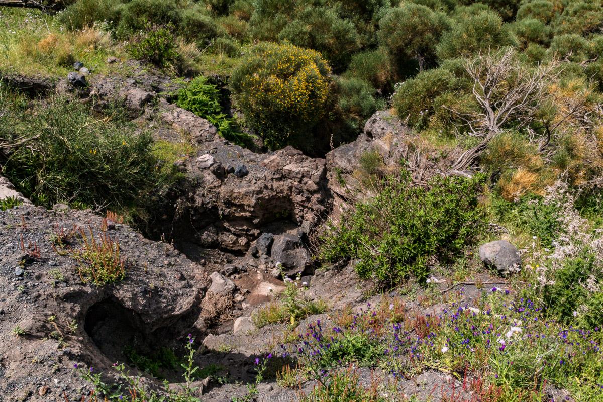 isola di vulcano la fossa 041