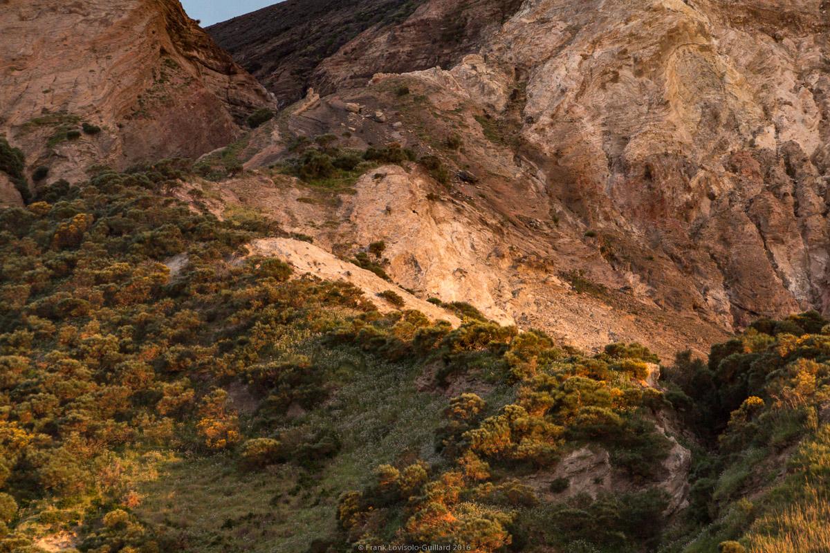 isola di vulcano la fossa 043