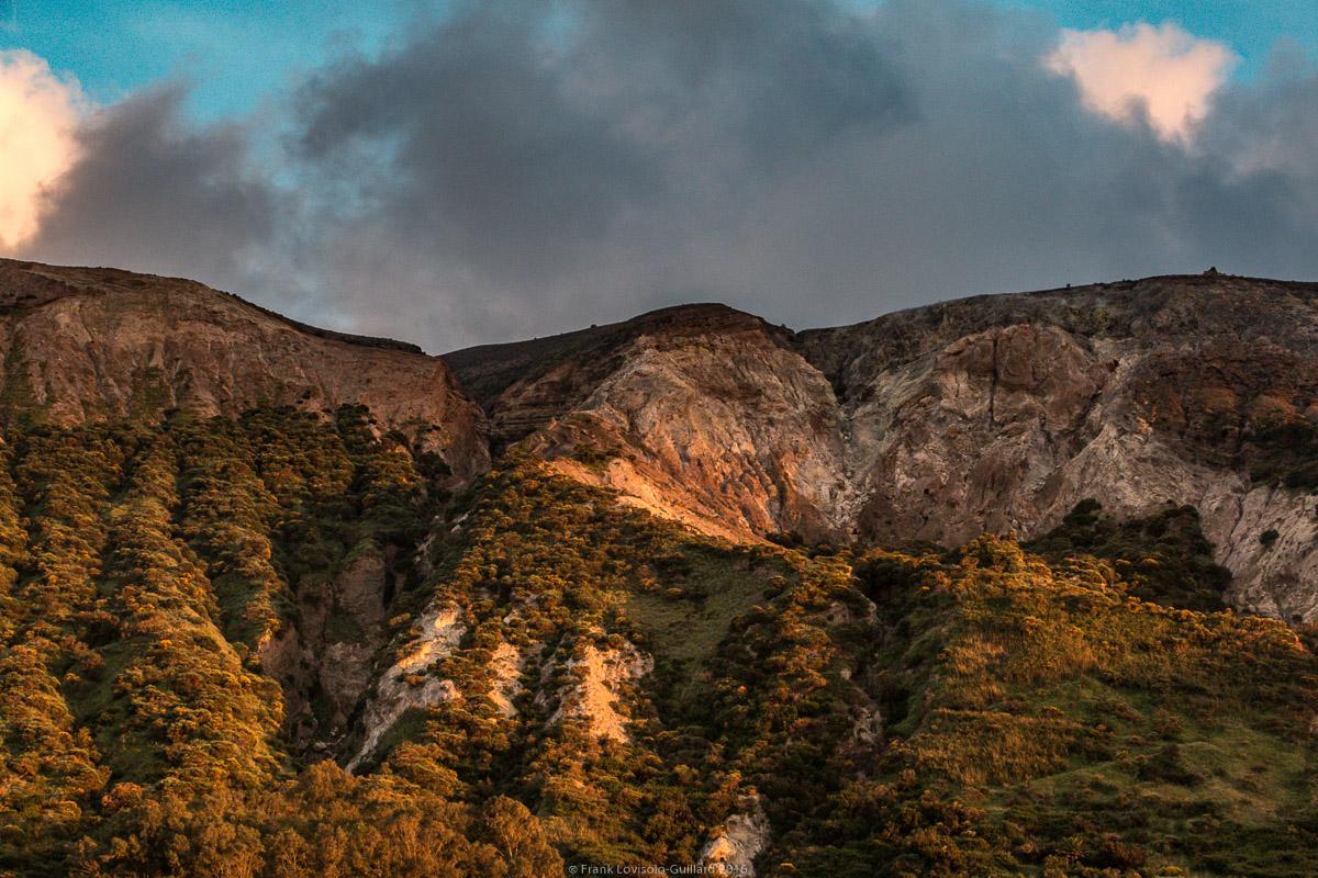isola di vulcano la fossa 044