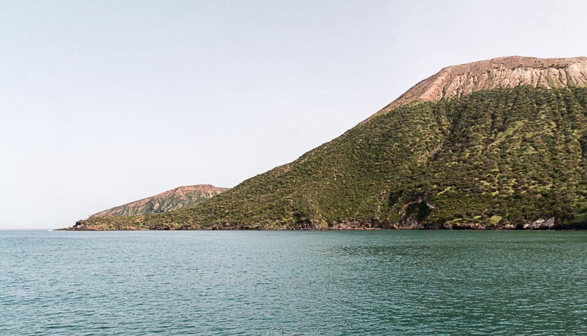 vulcano porto 004