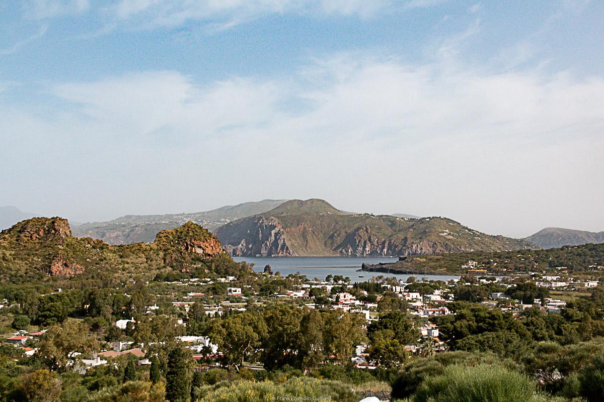 vulcano porto 016